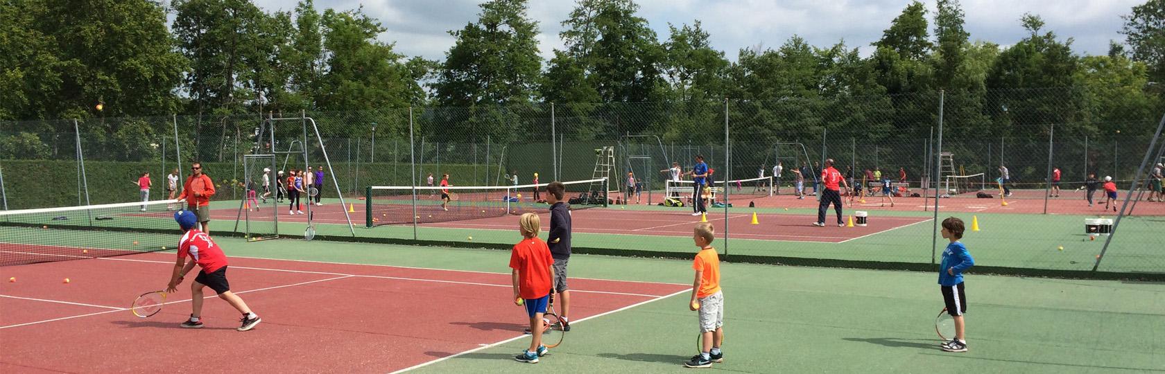 tennis_en_fete.jpg